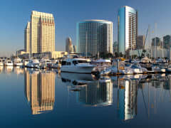 San-Diego-California-Priciest-Cities-to-Rent-CNBC.jpg