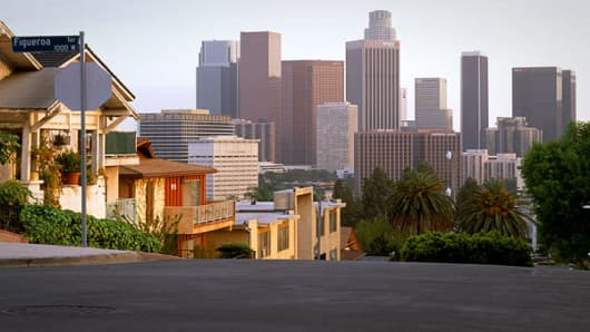 Los-Angeles-California-Priciest-Cities-to-Rent-CNBC.jpg