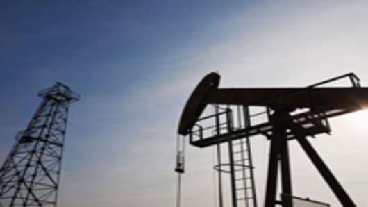 oil-pump-4_200.jpg