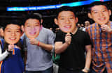 Jeremy Lin Big Heads
