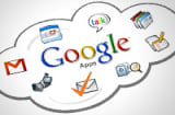 Google Apps