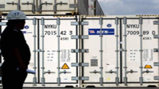 container-closeup_200.jpg