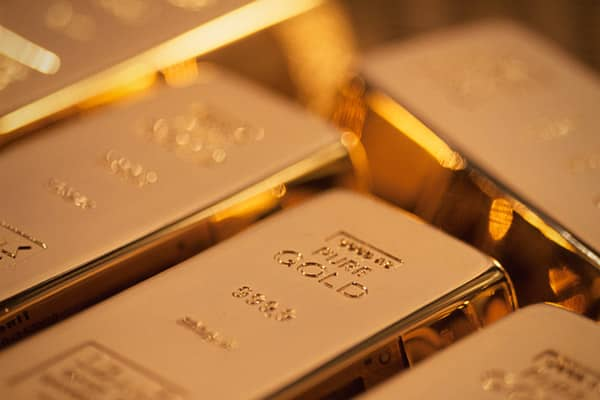 Best-performing-ETF-2012-gold.jpg