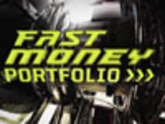 FM-portfolio-100.jpg