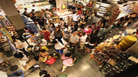 crowded-store-200.jpg