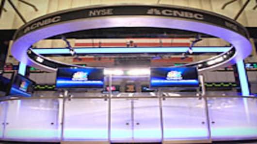 CNBC-NYSE-set-200.jpg