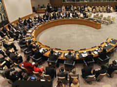 united-nations-meeting-200.jpg