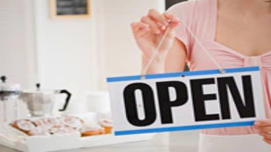 store-open-sign-200.jpg
