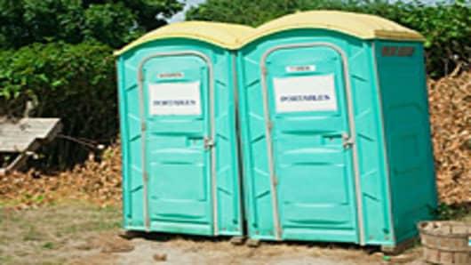 portable-toilets-200.jpg