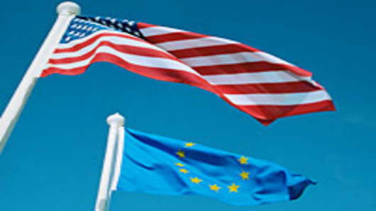 EU-and-US-flag.jpg