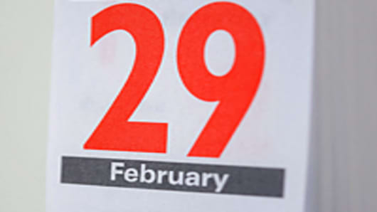 leap-year-feb-29-200.jpg