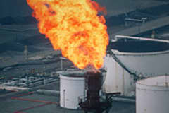 natural-gas-burning-2-200.jpg