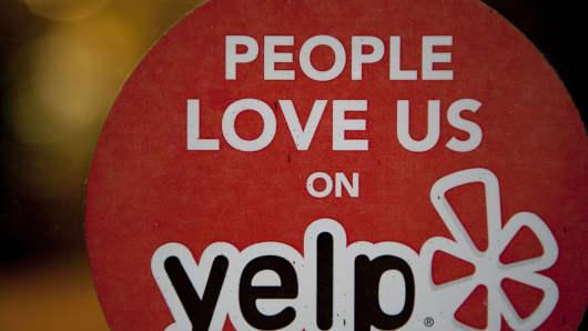 yelp-sign-200.jpg