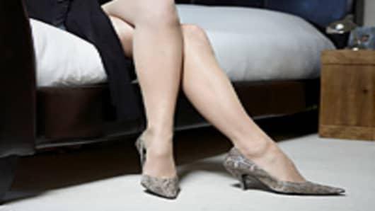 woman-sexy-legs-01-200.jpg