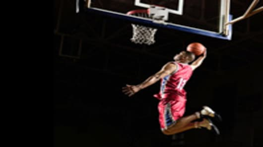 basketball-player-jumping-200.jpg