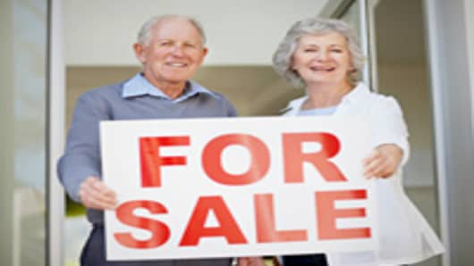 seniors-selling-home-200.jpg