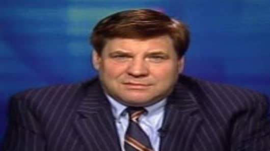 Peter Beutel (1955-2012)