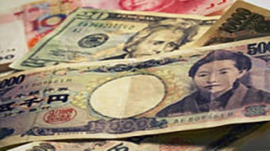 dollar_yen_yuan_200.jpg