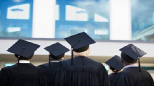 graduates-wearing-caps_200.jpg
