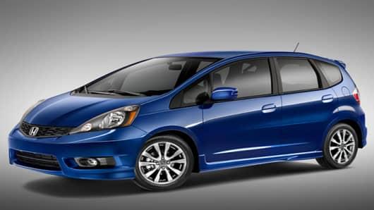 Honda-Fit-Best-Cars-Under-15K.jpg