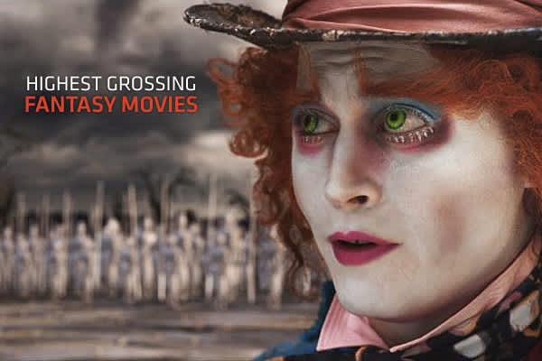 Cover-Alice-In-Wonderland-Highest-Grossing-Fantasy-Movies-CNBC.jpg