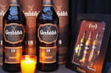 Glenfiddich, the world&rsquo;s most awarded Single Malt Scotch Whisky, celebrated 125 years of pioneering achievement.
