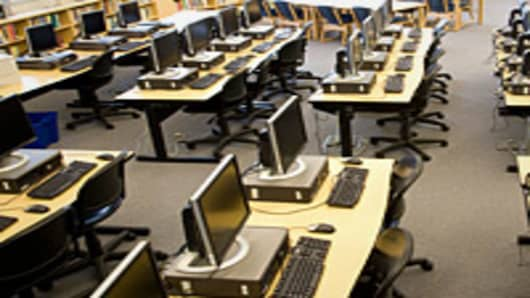 classroom-computers-200.jpg