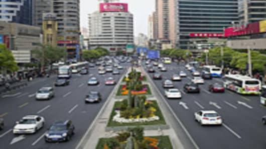 shanghai-traffic-200.jpg