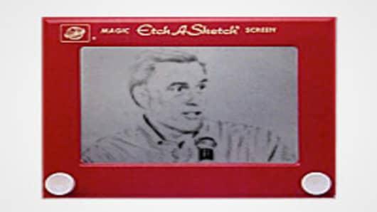 mitt-romney-etch-a-sketch-200.jpg