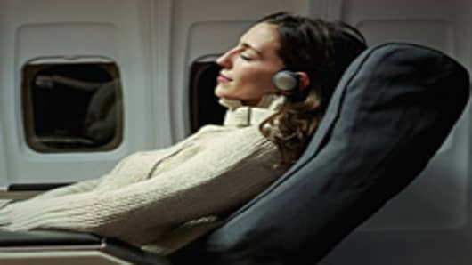 first-class-passenger-sleeping-200.jpg