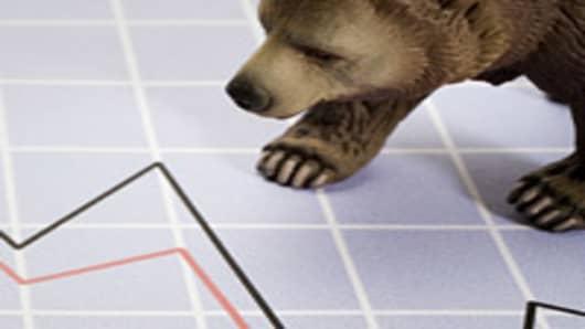 bear_and_chart_200.jpg