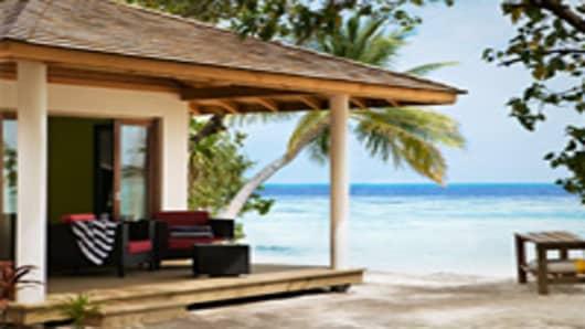 beach-home-200.jpg