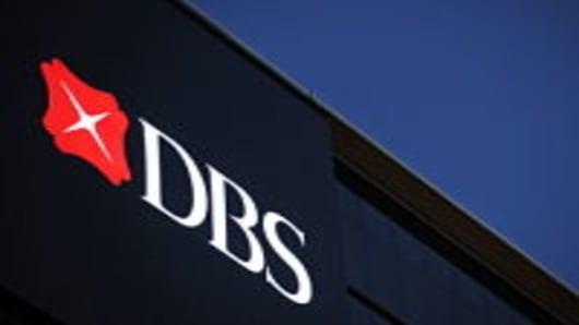 DBS_Logo_Building_200.jpg