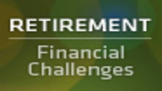 Retirement - A CNBC Special Report