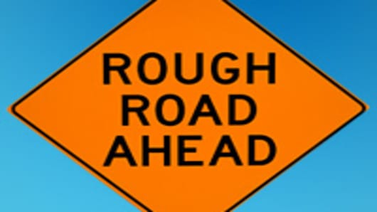 rough-road-ahead-sign-200.jpg