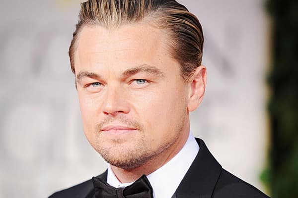 "As an environmentalist, DiCaprio is best known for having co-wrote, produced and narrated the global warming film ""The 11th Hour"". But long after the credits rolled, his own Leonardo DiCaprio Foundation continued to lobby hard for a variety of environmental and humanitarian issues, including forest preservation, healthy oceans, clean water access and renewable energy.DiCaprio actively serves on numerous environmental boards including the Natural Resources Defense Council, Global Green USA, World"