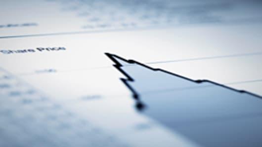 stock-chart-down-200.jpg
