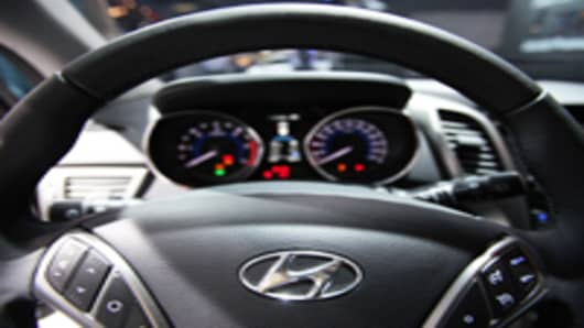 hyundai-steering-wheel._200jpg.jpg