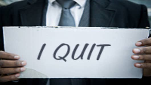 businessman-I-quit-sign-200.jpg
