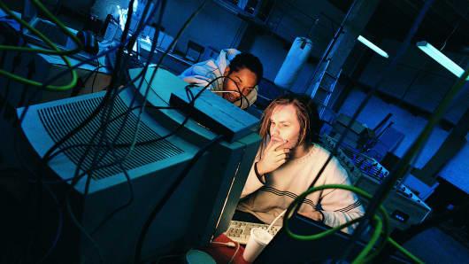 computer-hackers.jpg