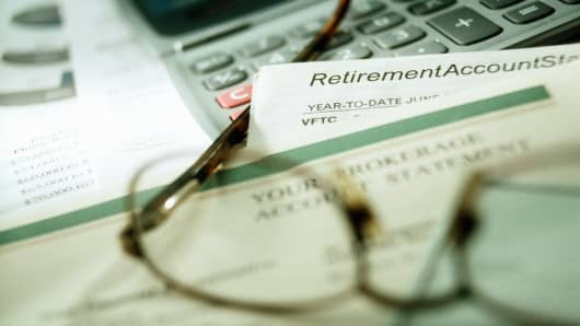 retirement-accounts-closeup-200.jpg