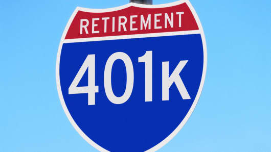 retirement-road-sign-200.jpg
