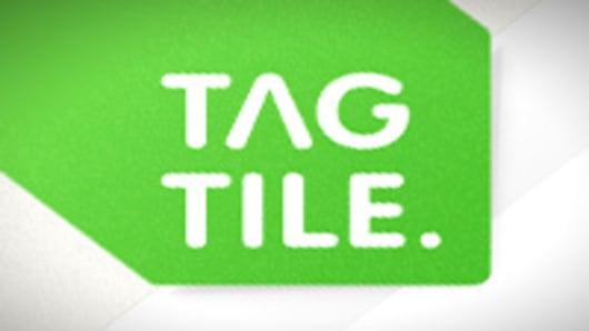 Tag Tile