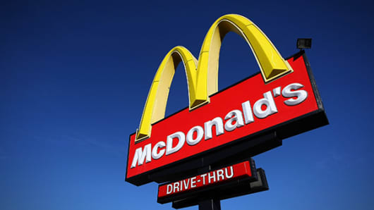 cramers-growth-portfolio-mcdonalds.jpg