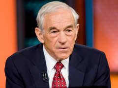 ron-paul-cnbc-squawk-box-01-200.jpg
