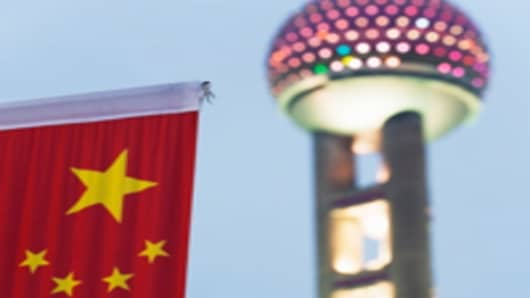 china-flag---oriental-pearl-tower_200.jpg