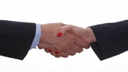 man-woman-handshake-200.jpg