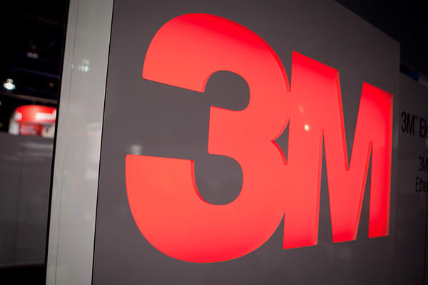 "From its headquarters in St. Paul, Minn., 3M operates a diversified technology company worldwide. The conglomerate reported an increase in quarterly profit and slightly lifted its full-year outlook on Tuesday, exceeding analyst expectations even as the closely watched display and graphics business continued to struggle and Asia sales declined.""Think about how good this company is.  3M's key end-markets like Europe and Asia were terrible, yet they still beat the estimates handily and raised their"