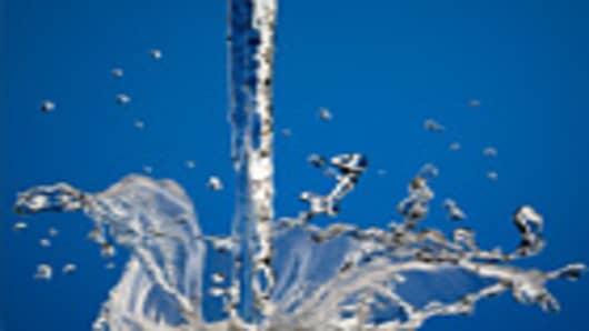 water-splash-140.jpg