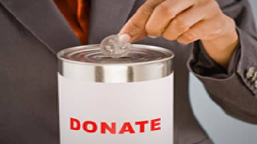 monetary-donation-200.jpg